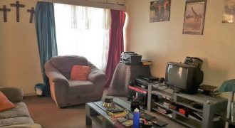 2 Bedroom House for Sale in Fochville