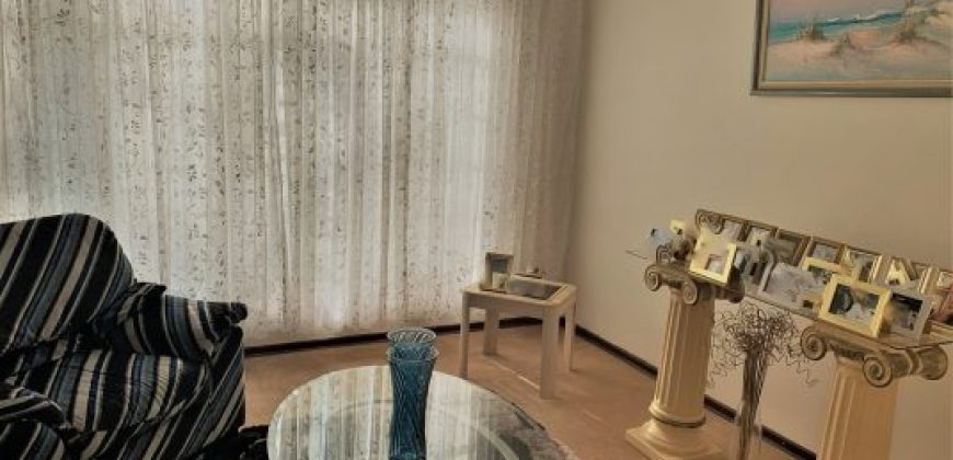3 Bedroom House for Sale in Good Area