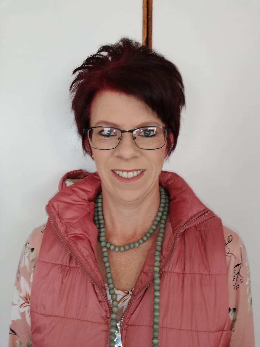 Debbie du Plessis
