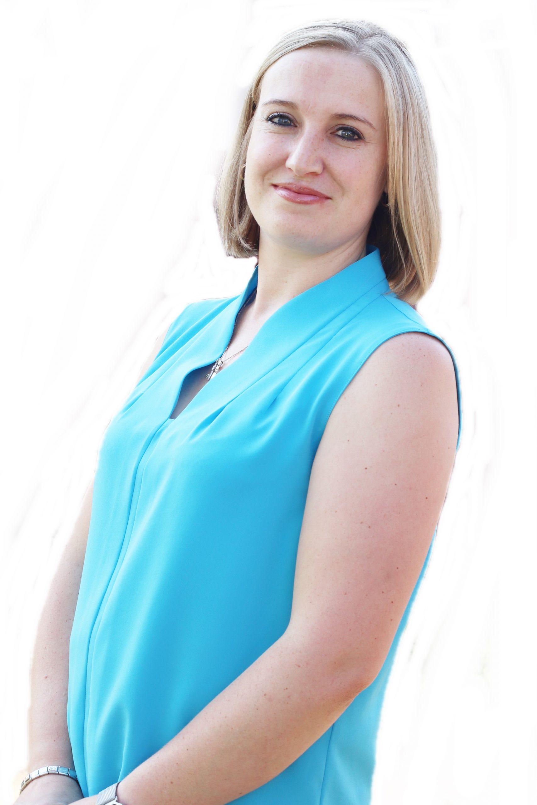 Nannette O'Brien