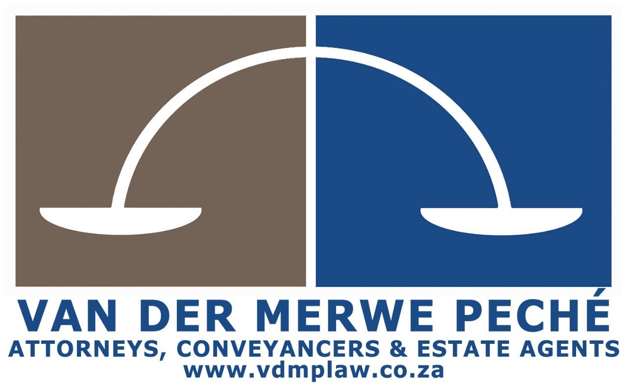 Van Der Merwe Peché