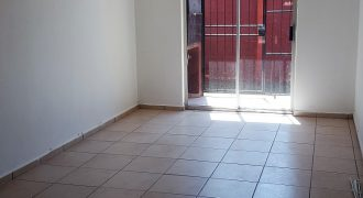 2 Bedroom Flat for SALE in Fochville