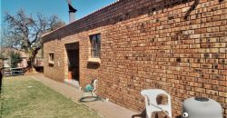 3 Bedroom Townhouses for Sale in Fochville