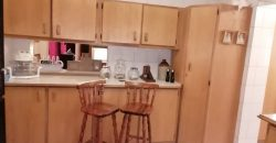 3 Bedroom House with Business Rights for SALE in Fochville